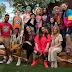 Disney Channel anuncia crossover entre Raven's Home y BUNK'D