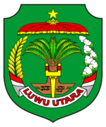 Informasi Terkini dan Berita Terbaru dari Kabupaten Luwu Utara