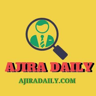 Ijue Ajira Daily App ya Kitanzania iliyowapatia Maelfu Ajira