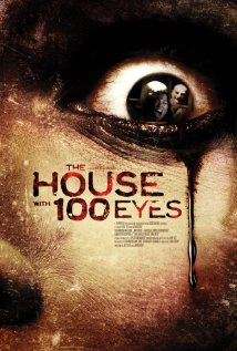 http://horrorsci-fiandmore.blogspot.com/p/the-house-with-100-eyes-let-me-begin-by.html
