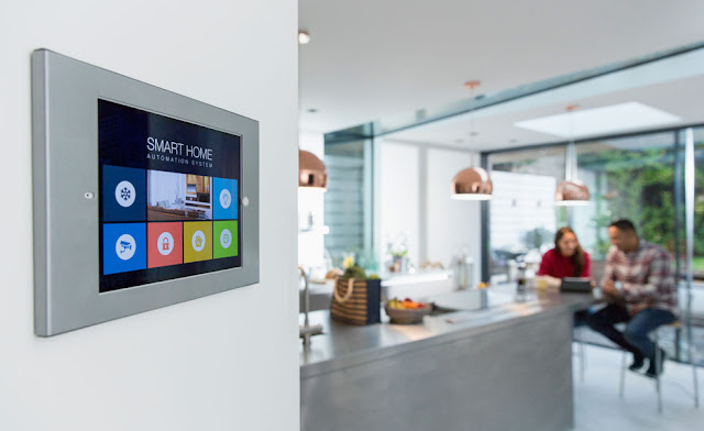 smart houses, smart home, smarthouse, best smart home devices, smart home technology, smart home automation, smart house technology, house automation, get smart home, future of home automation, wired home automation, best home automation 2019, intelligent housing, intelligent home automation system, Smart Home or Green Home? Which one to choose? What's Better and What's the Difference?