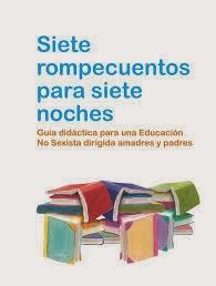 http://www.educarenigualdad.org/media/pdf/uploaded/material/171_cuentos-madres-padres-pdf.pdf