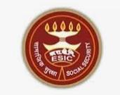 ESIC Delhi Senior Resident Jobs 2021 – 109 Posts,  Walkin Date, Salary - Apply Now