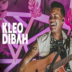 Baixar A Vingadora - Kleo Dibah Mp3