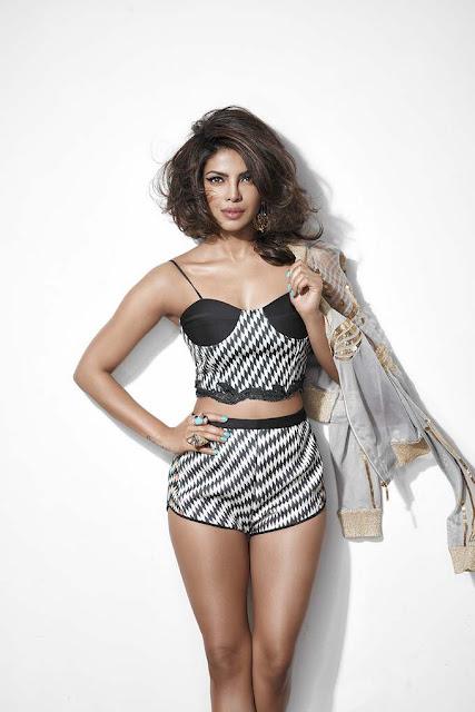 Priyanka Sexy Photo Hd