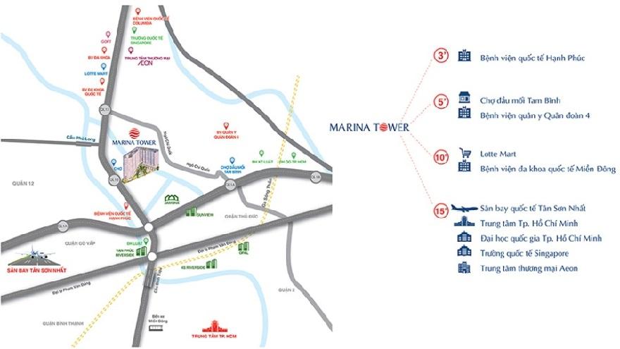 hinh-anh-vi-tri-va-ket-noi-giao-thong-marina-tower