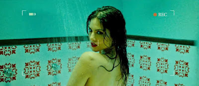 Ragini MMS 2 Full Movie Direct Download HD (480p,720p,1080p) Movies Counter