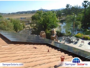 Company in Bakersfield California, Solar Company in Bakersfield, Solar Company in Bakersfield Ca, Solar Company in Bakersfield California,