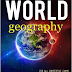 World Geography Objective pdf Book Download in English