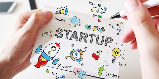 5 Bisnis Startup yang Berkembang di Indonesia