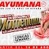 Momentum de Mayumana llega al Teatro Coliseum