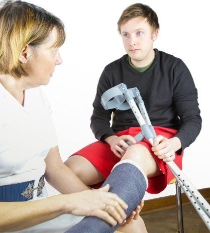 Personal Injury Attorney New Orleans: Practical Reasons of Hiring An Attorney