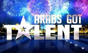 بالفيديو :شاهدوا الموهبة التي أشعلت الدقائق الأولى من برنامج Arabs Got Talent