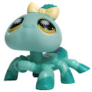 Littlest Pet Shop Multi Pack Spider (#866) Pet