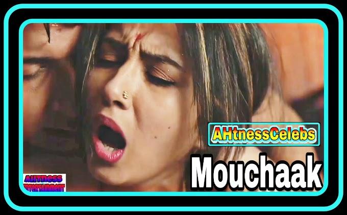 Monami Ghosh sexy scene - Mouchaak (2021) HD 720p