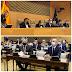 El Defensor del Pueblo presenta en el Congreso la actividad del MNP en 2018 y 2019