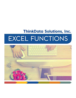 [Free ebook]Excel Functions: For the Every Day User by Robin Hunt