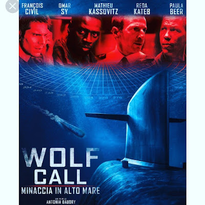 Wolf-call-el-canto-del-lobo