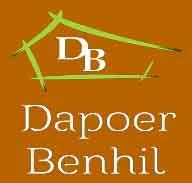 Lowongan Kerja Marketing Restoran Dapoer Benhil Jakata