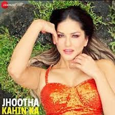 Funk Love (Jhootha Kahin Ka)