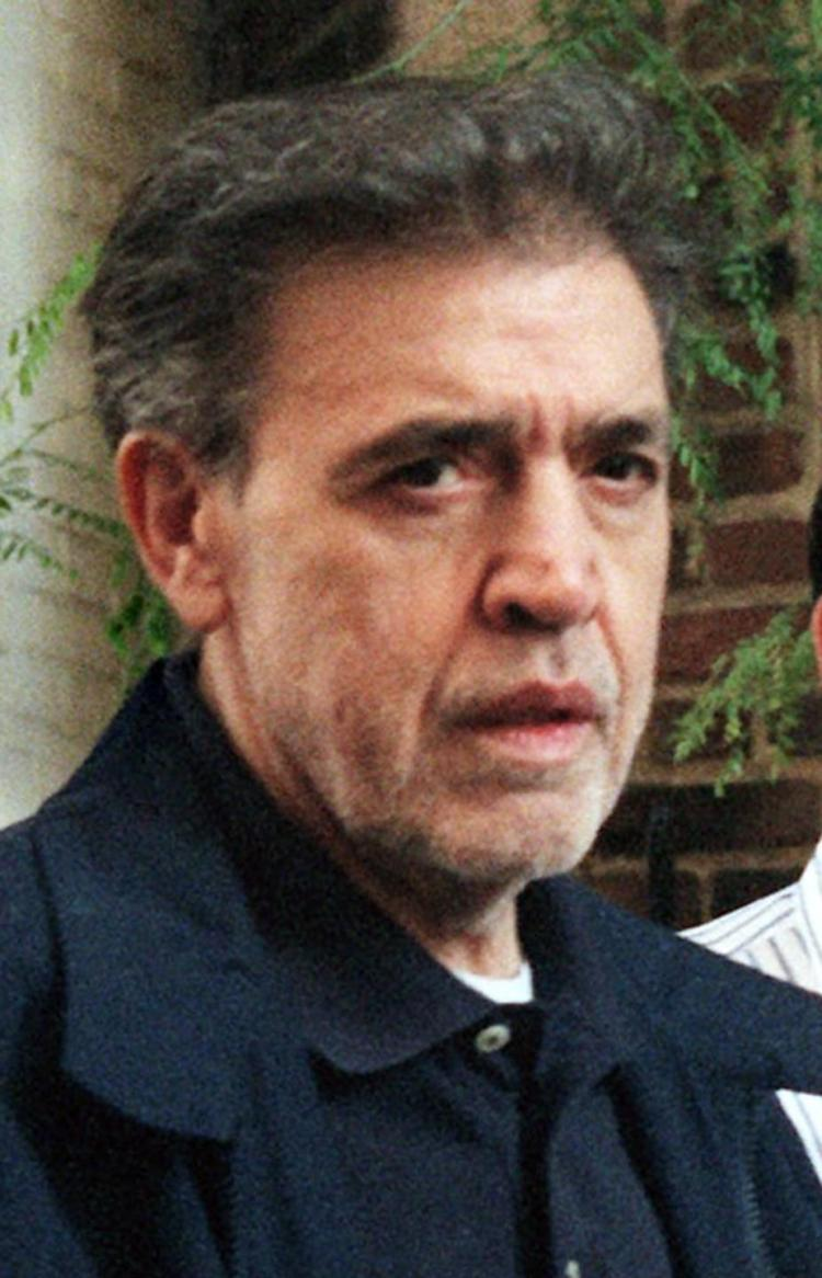 EXCLUSIVE: Genovese Family Annoints Low-Profile Veteran As Street Boss