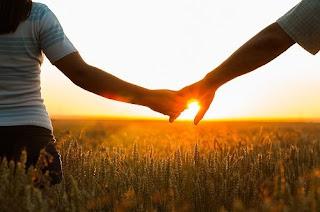 Oração para abençoar seu casamento
