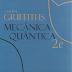 Mecânica Quântica - David Griffiths