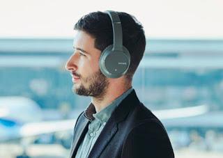 Online Buy Sony Wireless Bluetooth Headphones