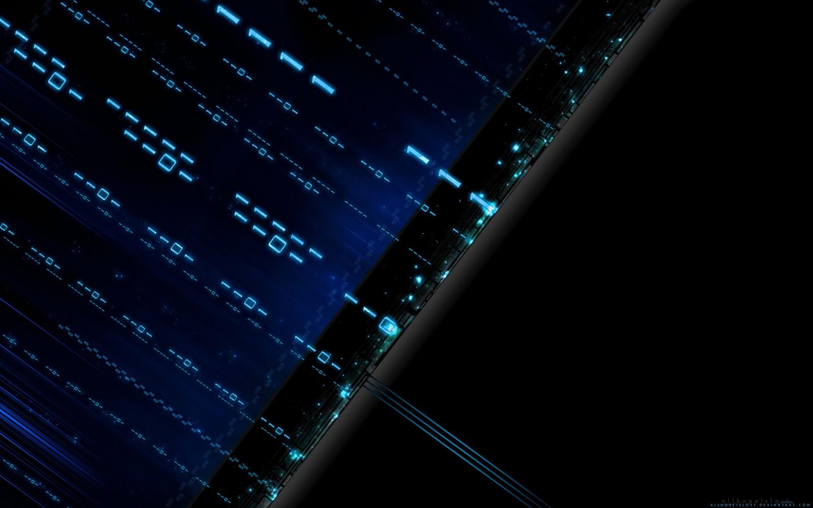 افضل الخلفيات لعشاق الالكترونيت والاتصالات والبرمجة بريمو هندسة