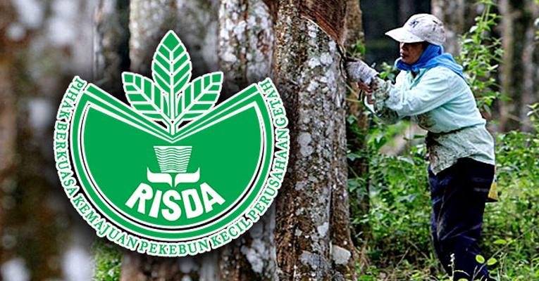 Jawatan Kosong di Pihak Berkuasa Kemajuan Pekebun Kecil Perusahaan Getah RISDA