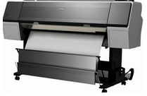 Download Printer Driver Epson Stylus Pro 9900