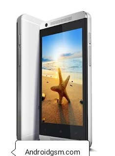 How To Download Spice mi-439 Original Firmware ROM Flash File 100% tested For Password free By AndroidGSM