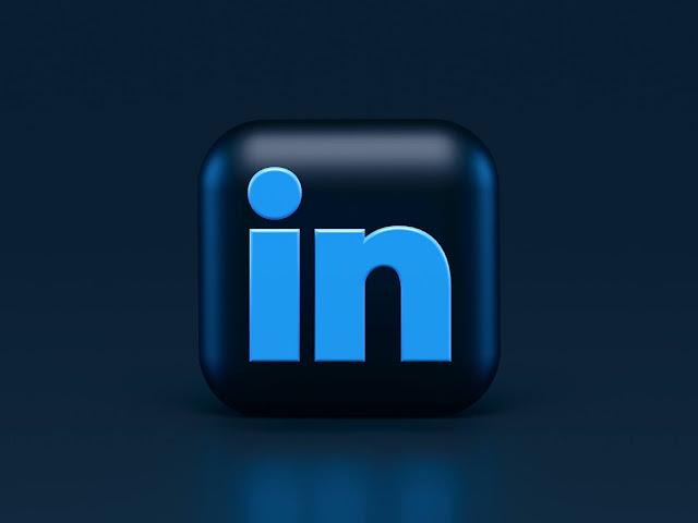 كيف تستخدم الهاشتاغات بشكل فعال في LinkedIn؟