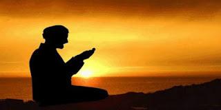 100 Perintah Allah Subhanahu wa ta'ala dalam Al Qur'an untuk kehidupan manusia sehari-hari