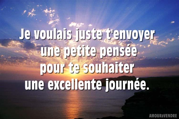 Les Meilleurs Sms Damour 2015 Messages Damitié Bonne