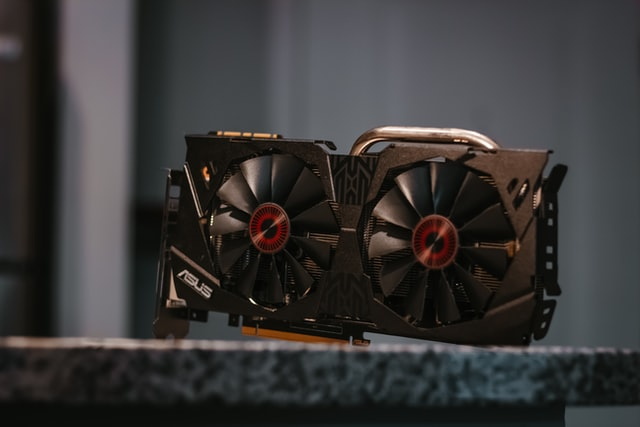 Top 5 Cheapest Graphic Card's for Live Streaming Games on YouTube and Twitch