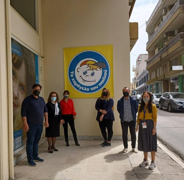 Ν.Ε ΣΥΡΙΖΑ-ΠΣ Ηλείας: Δράσεις αλληλεγγύης εν όψη Πάσχα