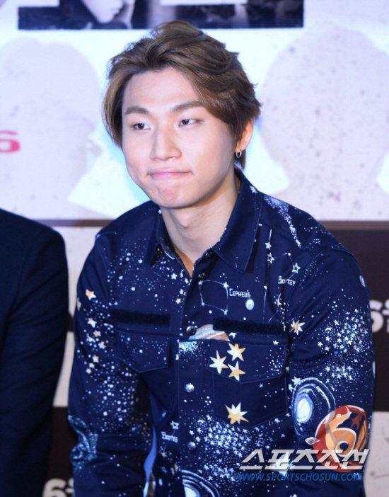 Daesung'un binasında uyuşturucu dağıtımı yapıldığı şüpheleri çıktı