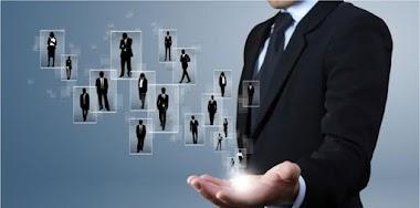 Chủ doanh nghiệp có cần tự giải quyết mọi việc của công ty?