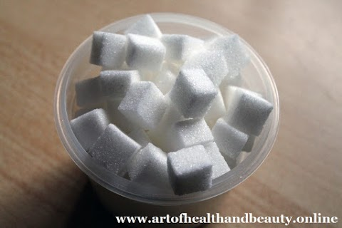 How does sugar affect our health?