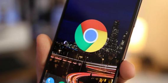 Cara Hilangkan Berita dari Chrome Android