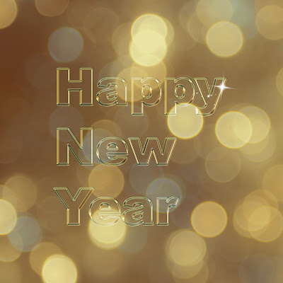 happy new year photos download free