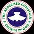Redeem pastor cut dead in Port Harcourt ward vigil