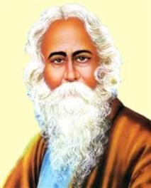 रविंद्रनाथ टैगोर की जीवनी हिंदी | Rabindranath Tagore In Hindi