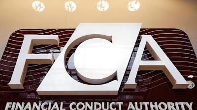 FCA Великобритании обнаружило мошенническую фирму-клона ICAP Crypto