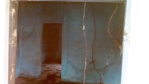 Guinée, Kindia: une maison et son contenu parti en fumer dans le quartier condetta 3