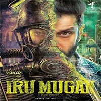 Iru Mugan Songs Free Download, Vikram Iru Mugan Songs, Iru Mugan 2016 Mp3 Songs, Iru Mugan Audio Songs 2016, Iru Mugan movie songs Download
