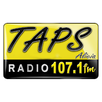 Taps Radio Alicia 107.1