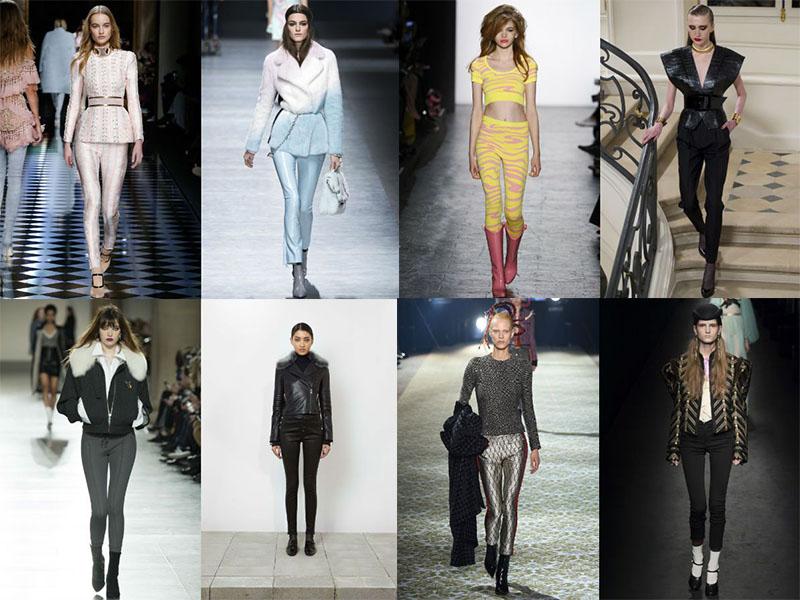 Модные женские брюки 2020: модели, фасоны, расцветки, фото