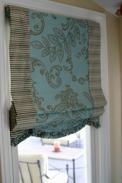 Current Trends In Window Treatments Home Interior Design